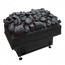 Gallery Collection PD13 Electric Fire