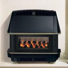 Robinson Willey Firecharm RS Balanced Flue Gas Fire
