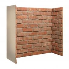 Gallery Rustic Brick Chamber