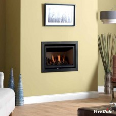 Valor Modenza Homeflame Gas Fire